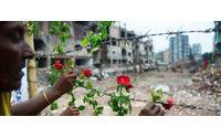 Lehren aus Rana Plaza: Deutschland und ILO unterstützen Bangladesch beim Aufbau einer Arbeitsunfall-Versicherung