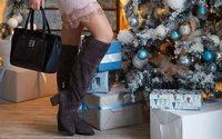 «Обувь России» увеличила уставный капитал на 1,5 млрд рублей