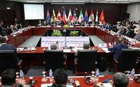 TPP countries agree to move ahead with trade pact without U.S.