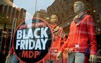 El Black Friday culmina una nueva edición en Mar del Plata