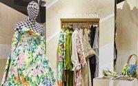 H&M дает дорогу молодым дизайнерам