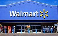 Walmart согласился убрать одежду с символикой СССР