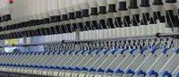 Telangana subsidises power tariff for textile sector