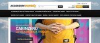 Mipel: Compagnia del viaggio presenta la nuova piattaforma e-commerce