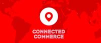Etude e-commerce DigitasLBI: les consommateurs toujours plus connectés