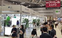 HDS/L setzt weiter auf Fashion World Tokyo