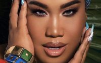 MAC and Patrick Starrr turn divas for summer
