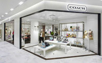 Coach and Rodarte collaborate on collection