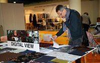 Подведены итоги III Международной выставки тканей и текстильных материалов «Интерткань»