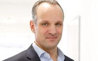 Baur Gruppe: Patrick Boos wird Vorsitzender der Geschäftsführung