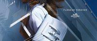 Hermès eleva sus ventas un 9,7% en 2014