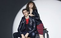 Armani Exchange shuts 6 of its 8 UK shops