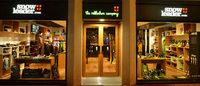 Snowleader a inauguré sa première boutique physique