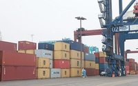 Las exportaciones de la confección crecen un 8,4% en agosto
