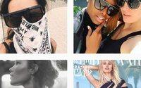Las redes sociales, ¿una distracción para la industria del lujo?