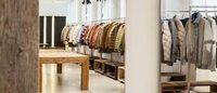 Colmar e Haute Material insieme per la Design Week milanese