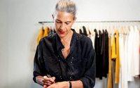 Изабель Маран выпускает коллекцию косметики совместно с L'Oréal Paris
