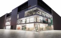 Globetrotter eröffnet Erlebnis-Store in Berlin-Steglitz