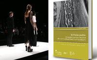 """Argentina: Exitoso lanzamiento del libro """"El Diseño Posible"""""""