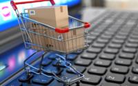 Portal da Queixa é essencial na decisão de compra online
