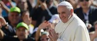Pope Francis' 6-day US visit to affect businesses on the East Coast