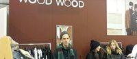 Wood Wood kooperiert mit Champion