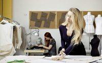 Британская высшая школа дизайна открывает набор на новый учебный год