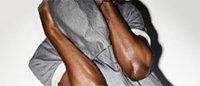 Kanye West / APC: entre buzz négatif et succès des ventes