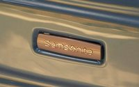 Samsonite shares plunge for a second day after short-seller report