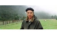 The North Face founder, Douglas Tompkins, dies in Chile kayak accident