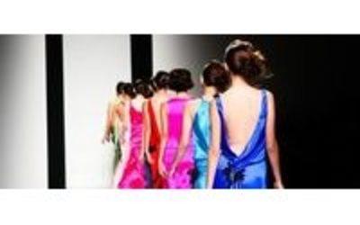 Apr s la fashion week homme les d fil s haute couture - Entreprise pret a porter qui recrute en alternance ...