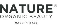NATURE ORGANIC BEAUTY
