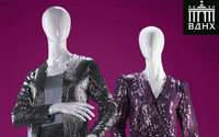 В Москве открылась выставка «Гламур 80-х»