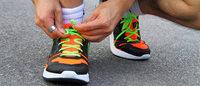 Profissionais podem divulgar pesquisa no Simpósio de Biomecânica do Calçado