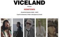 Hometown, la série sur l'enfance des créateurs de mode signée Viceland