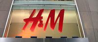 H&M incrementa un 24,7% las ventas en su primer trimestre