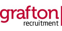 GRAFTON RECRUITMENT - FASHION & LUXURY
