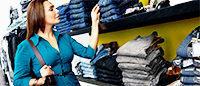 Soldes: l'inquiétante suspicion des Français face aux prix