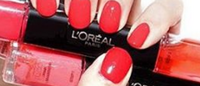 L'Oreal Q3 sales miss expectations as luxury suffers