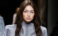Gigi Hadid's top model moments of 2016