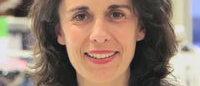 C&A France: de nouveaux directeurs de réseau et du marketing