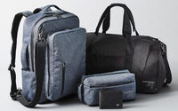 Mack Weldon to launch men's lifestyle accessories category