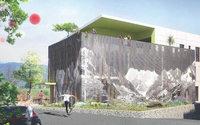 Annecy Base Camp : dix places ouvertes dans l'incubateur