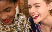 & Other Stories complète son offre Paris Atelier avec le maquillage
