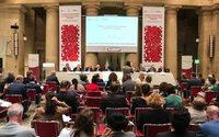 AEFI: il sistema fieristico italiano vale 60 miliardi di euro