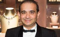 India seeks warrant for fugitive celebrity jeweller