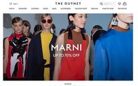 YNAP: Emma Mortimer è il nuovo Managing Director di The Outnet