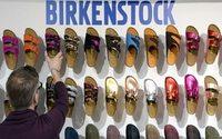 Birkenstock обвинил Amazon в продаже подделок