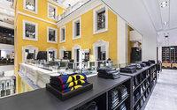 Rinascente inaugura su segunda tienda insignia en Roma