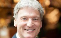 LVMH names former Starbucks exec Martin Brok as new president, CEO of Sephora